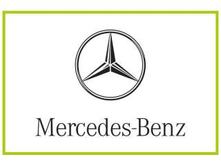 Referenz Mercedes Benz
