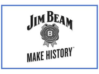 Referenz Jim Beam