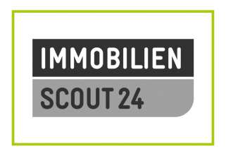 Referenz Immobilien Scout